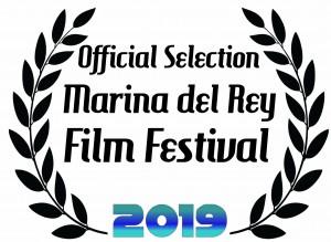 Official Marina del Rey FF laurel 2019