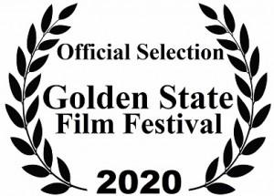 golden state film festival 2020 laurel OS