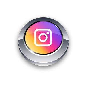 searchpng.com-instagram-button-png-image-free-download-3
