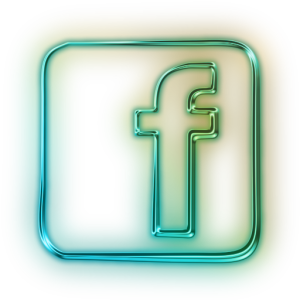 signo_de_facebook_neon_png___sophierusher_by_sophierusher-d69lli5
