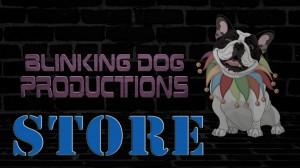 BLINKING_DOG_STORE