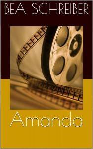 amanda new
