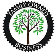 family-owned-business-digitaleye-media